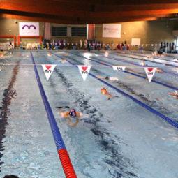 2018-piscine-illberg (1)