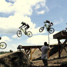 bikepark-la-bresse.jpg