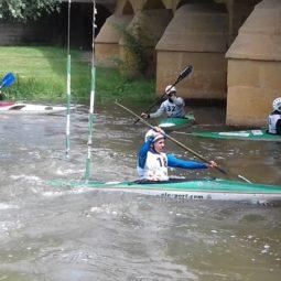 canoe-gerardmer.jpg
