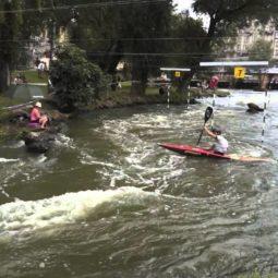 canoe-kayak-metz.jpg