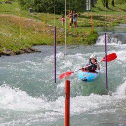 canoe-kayak-toul.jpg