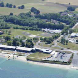 centre-sportif-cote-lac-troyes.jpg