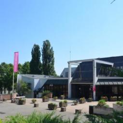 centre-sportif-regional-alsace.png