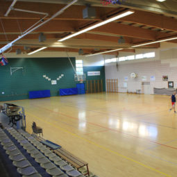 complexe-camille-see.jpg
