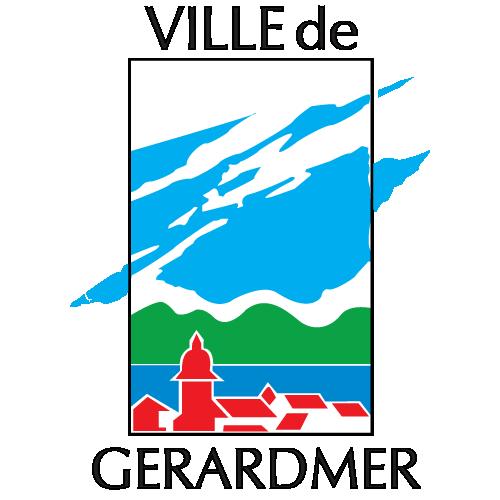 gerardmer.png