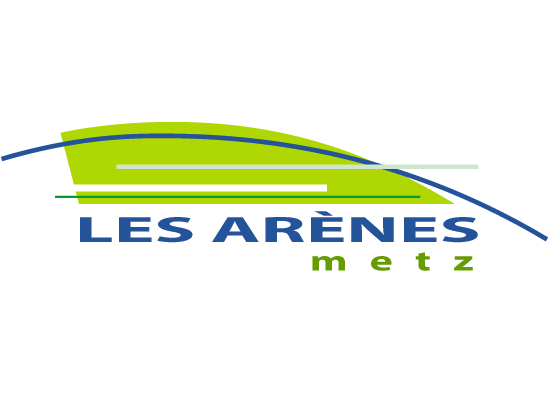 logo-arenes.png