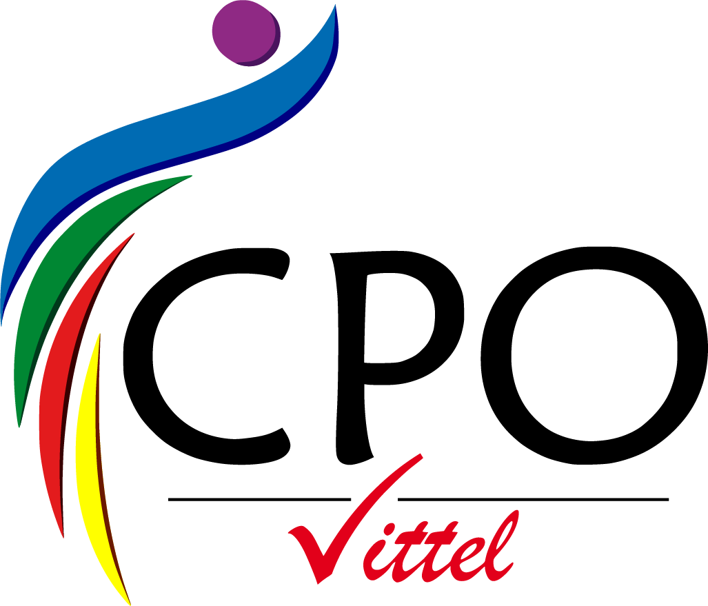 logo-cpo-vittel.png