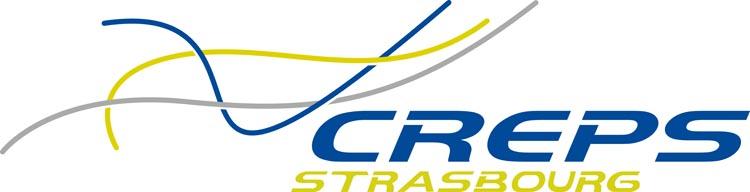 logo-creps-stras.jpg