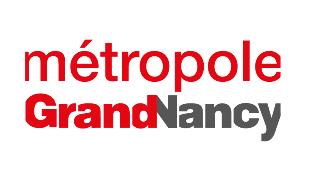 logo-metropole-grand-nancy-quadri.png