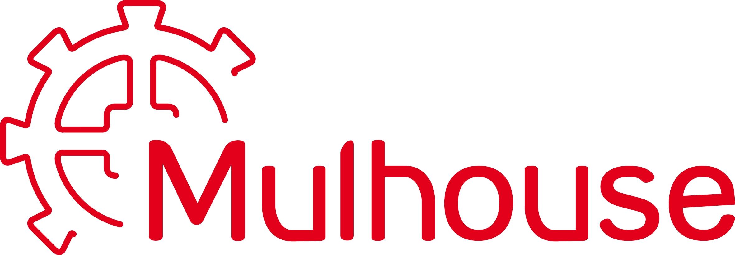 logo-mulhouse.png