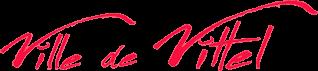 logo-vittel.png