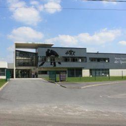 maison-departementale-sports-bazeilles.jpg