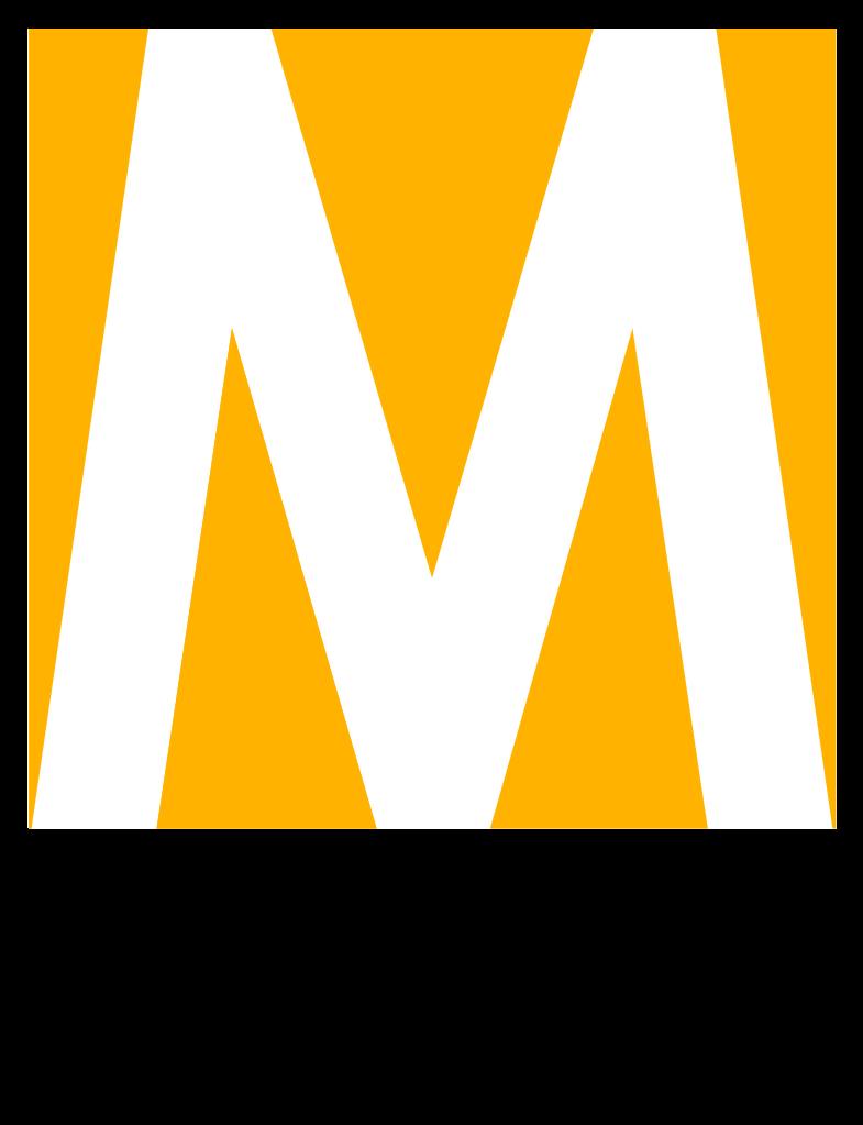 metz-logo-svg.png