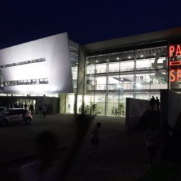 palais-des-sports-mulhouse.jpg