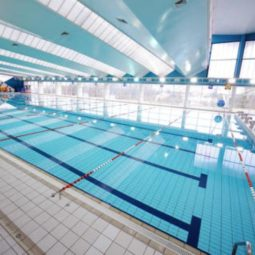 piscine-gentilly-nancy.jpg