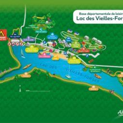 plan-du-lac-vieilles-forges-ardennes