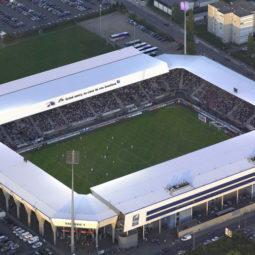 stade-marcel-picot.jpg