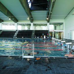strasbourg-piscine-kibitzenau.jpg