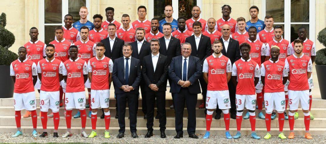 Team_football_stade_de_reims