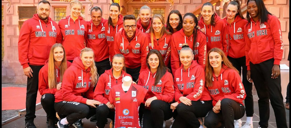 Team_volley_mulhouse