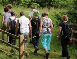 sport-nature-pnr-montagne-reims-2016-06-c-bodez