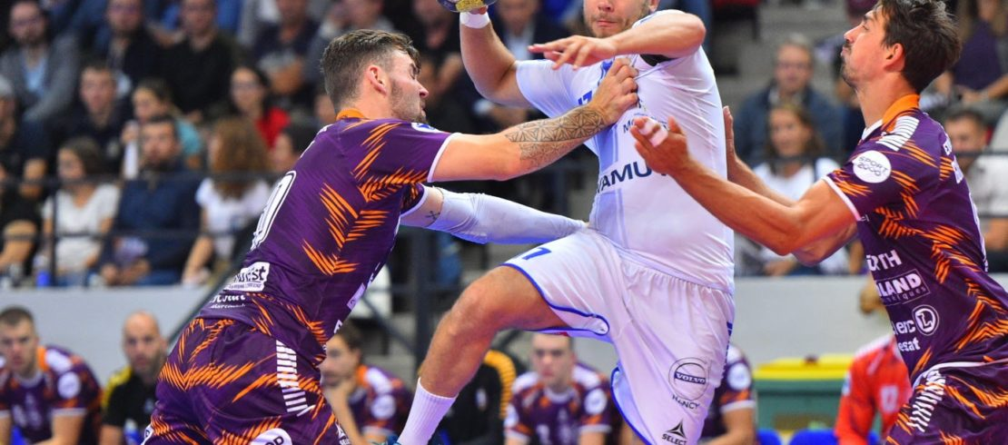 handball-proligue-lnh-grand-nancy-metropole-(en-blanc)-selestat-(en-violet)-20-09-19-parc-des-sports-vandoeuvre-17-steeven-bois-photo-pierre-rolin-pierre-rolin-1569011794