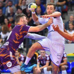 handball-proligue-lnh-grand-nancy-metropole-(en-blanc)-selestat-(en-violet)-20-09-19-parc-des-sports-vandoeuvre-17-steeven-bois-photo-pierre-rolin-pierre-rolin-1569011794