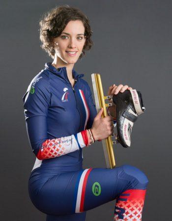 Véronique Pierron