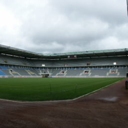 sedan-stade-louis-dugauguez28486.jpg