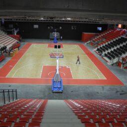 equi-caisse-epargne-arena.jpg