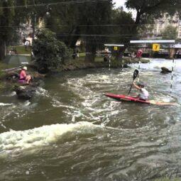 equi-canoe-kayak-metz.jpg