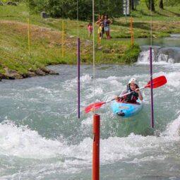 equi-canoe-kayak-toul.jpg