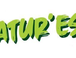 Logo Natur'Est (FVJ)
