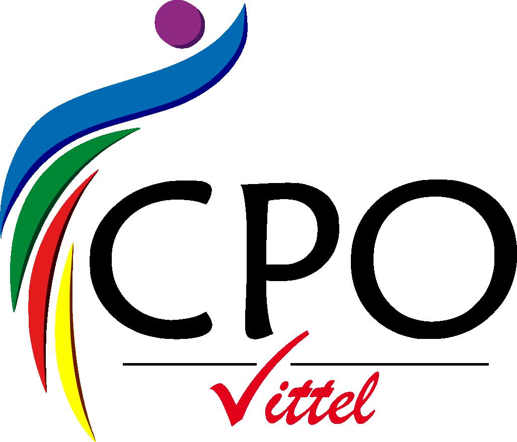 club-cpo-vittel.png
