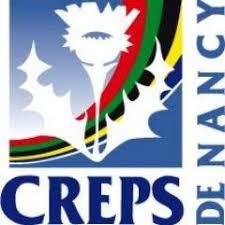 club-creps-nancy.png
