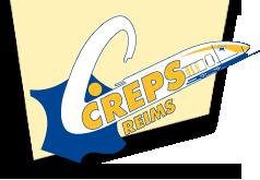 club-creps-reims.png