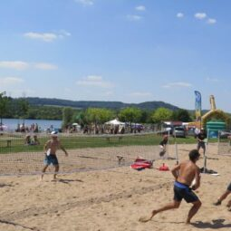 equi-beach-volley-pont-a-mousson.jpg