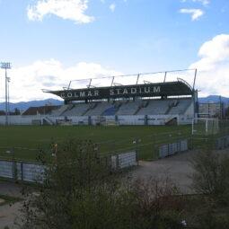 equi-colmar-stadium.jpg
