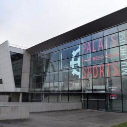 equi-palais-sports-mulhouse.jpg