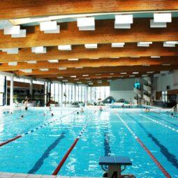 equi-piscine-aqualia-colmar.jpg