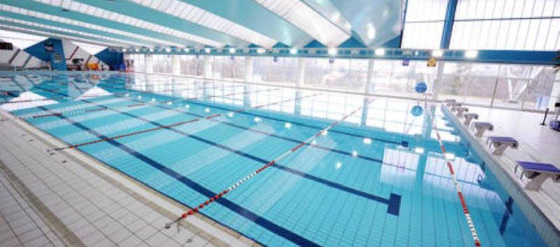 equi-piscine-gentilly.jpg