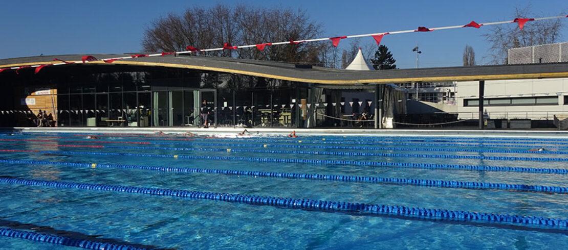 equi-piscine-mon-mulhouse.jpg