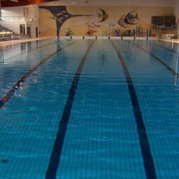 equi-piscine-olympique-chalons.jpg