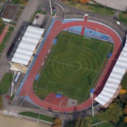 equi-stade-de-lill-mulhouse.png