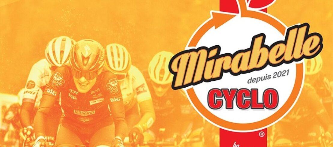 Intro Mirabelle Cyclo