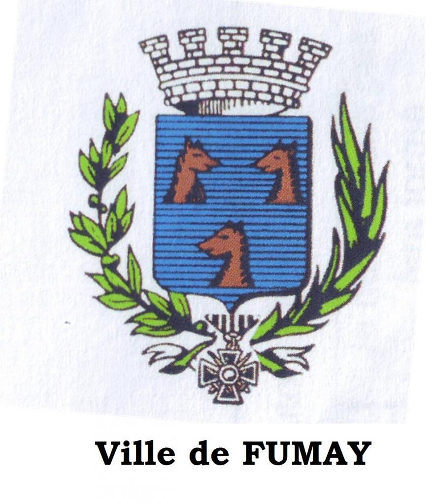 ville-bois-du-ham-fumay.jpg