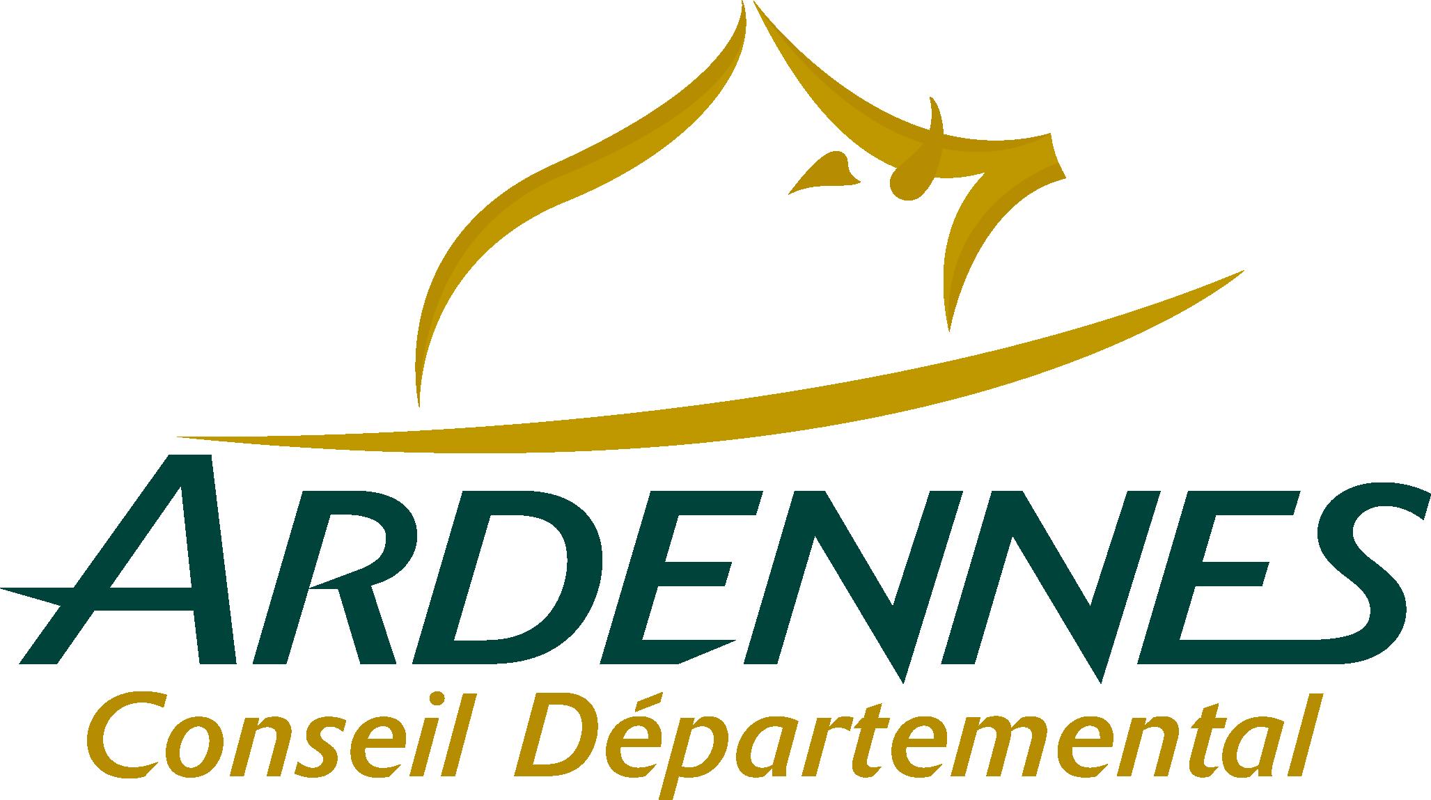 ville-departement-ardennes-stade-bogny.png