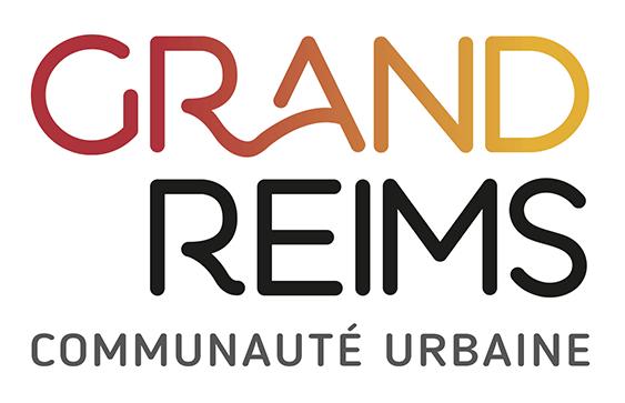 ville-metropole-grand-reims.png