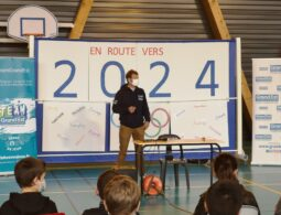photo2 intervention Etienne Hubert 25 mars 21