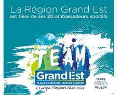 1600-team-rge-2020-generique-sans-photos